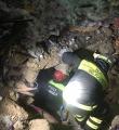#HotelRigopiano: estratti da sotto le macerie altri 3 corpi, scendono ad 8 i dispersi. 21 le vittime