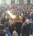 Hotel Rigopiano, Abruzzo Piange le Vittime del Disastro