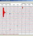 #Terremoto: Giuliani su Facebook, Ancora più di un Mese Almeno per Uscire da Emergenza