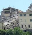 Terremoto Cento Italia, Ance, coinvolgere impresi locali nella Ricostruzione