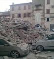 Decreto legge sisma, recepite quasi tutte richieste, semplificazione ricostruzione per le scuole