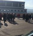 Scuole Chiuse, al Cotugno dell'Aquila Studenti Rientrano il 9 Febbraio