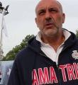 """Terremoto Centro Italia, Il sindaco di Amatrice:""""Se non saranno sospese le tasse  Faremo Contea"""""""