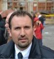 """Sede unica Municipio, Liris: Guerra tra bande PD, Una Vergogna"""""""