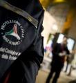 """#Emergenza @Regione_Abruzzo, #Mazzocca: """"Donazioni Dimostrano Grande Senso Civile Degli Italiani"""""""
