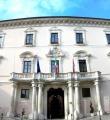 """Inchiesta giudiziaria su ricostruzione, FI e Ncd: """"L'Abruzzo colpito duramente un'altra volta"""""""