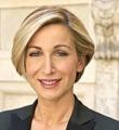 Rilancio del Turismo in Abruzzo, Visita della sottosegretaria Dorina Bianchi