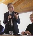 Rilancio #Turismo in #Abruzzo, La Sottosegretaria @dorina_bianchi Incontra Associazioni Di Categoria