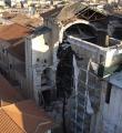 Terremoto dell'Aquila, a 8 anni dal sisma la messa in sicurezza della Cattedrale di San Massimo