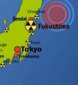 Terremoto di intensità 5.6 a Fukushima, scossa sentita fino a Tokio