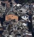 #Terremoto: #Ue, nuovi soldi per #Ricostruzione. Stylianidis in zone Sisma #Umbria #Marche #Laz