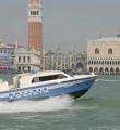 #Terrorismo: #Blitz in centro a #Venezia, sgominata cellula #jihadista - @poliziadistato