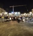 Ottavo anniversario del sisma dell'Aquila, la notte del 5 aprile fiaccolata di commemorazione