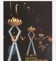 Processione del Cristo Morto, la 63° edizione con le opere di grandi artisti del XX secolo