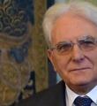 Appello dall'Aquila al Presidente Mattarella per la Ricostruzione delle Scuole