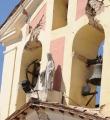 Dalla Cabina per la Ricostruzione finanziato un milione per chiese abruzzesi