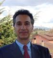 M5S, presenta il suo Candidato Sindaco, l'ingegnere Fabrizio Righetti