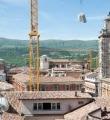 """Presentato il bando """"Fare Centro"""", in arrivo finanziamenti per 20 milioni di euro"""