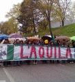 Firme a quota 11mila. Iniziative in tutta Italia