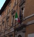 lettera di Alessandro De Risio