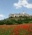 Umbria ed Abruzzo: un confronto