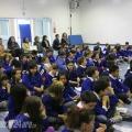 Una Storia di Classe, la foto-storia del progetto