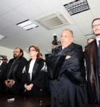 Grandi Rischi 2; vittime, no a esclusione udienza