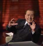 Silvio Berlusconi è Convinto, Ancelotti Tornerà Rossonero