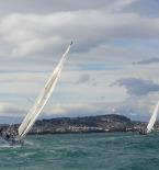 Pescara per Due, al via la settime edizione della regata velica