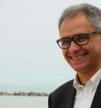 Elezioni Francavilla, Il M5S appoggia Livio Sarchese. I candidati