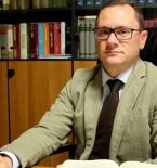 """Roseto degli Abruzzi, Di Girolamo è il nuovo sindaco """"Faremo belle cose per la città"""""""