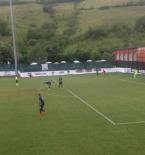 Pescara - Teramo 2 a 0. a Palena Oddo Prova i Suoi e Rivela i Colpi di Mercato
