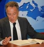 #LOLLI, 250 TOUR OPERATOR EUROPEI IN ABRUZZO