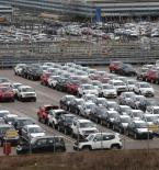Auto usate: a febbraio il mercato regge
