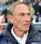 Pescara-Roma 1-4, finisce l'avventura in A dei Delfini con 5 giornate d'anticipo