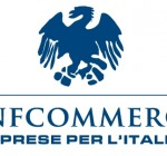 L'Aquila: domenica 19 Maggio, 67&deg; Assemblea Confcommercio