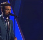 Marco Mengoni