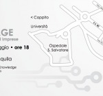 5 imprese in rete per cogliere opportunit&agrave; e servire territorio