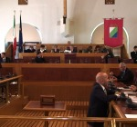 All'ordine del giorno molte interrogazioni e interpellanze