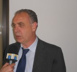 Giovanni Legnini