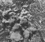 Citt&agrave; Sant'Angelo commemora vittime bombardamento 22 maggio '44