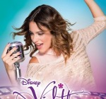 Violetta supera &quot;Il Grande Gatsby&quot;: la serie disney al cinema incassa circa 2 milioni di euro
