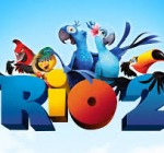 Grande attesa per &quot;Rio 2&quot;: in arrivo nel 2014