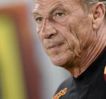 Zeman
