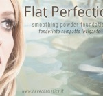 Flat Perfection di Neve Cosmetics