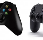 Playstation 4 e Xbox One