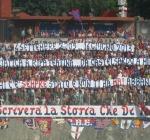 L'Aquila Calcio Curva Rossoblu