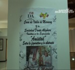 Un'iniziativa della Casa d'Italia di Maracay