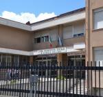 """Il Liceo Scientifico """"Pollione"""" di Avezzano"""