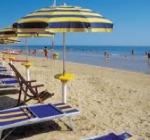 Turismo, ok da Comuni Montesilvano-Pescara prolungamento stagione